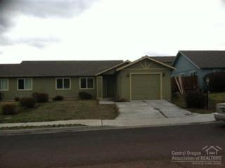 Madras, OR 97741 :: Birtola Garmyn High Desert Realty