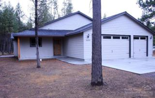 56090  Snow Goose Road  , Bend, OR 97707 (MLS #201410949) :: Fred Real Estate Group of Central Oregon
