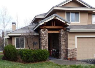61711  Bridge Creek Dr  , Bend, OR 97702 (MLS #201410951) :: Fred Real Estate Group of Central Oregon