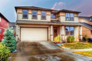 21159 SE Clairway Ave  , Bend, OR 97702 (MLS #201410977) :: Windermere Central Oregon Real Estate