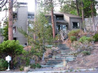 1968 NW Vicksburg Ave  , Bend, OR 97701 (MLS #201410982) :: Birtola Garmyn High Desert Realty