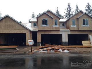 60391 SE Addie Triplett Loop  , Bend, OR 97702 (MLS #201410999) :: Windermere Central Oregon Real Estate