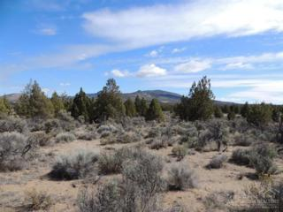 17927 SW Chaparral Dr  Lot 466, Powell Butte, OR 97753 (MLS #201500255) :: Birtola Garmyn High Desert Realty
