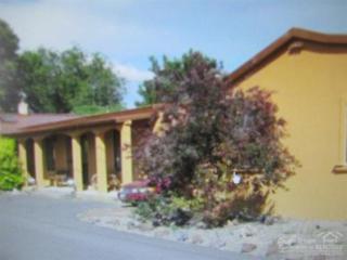 3552 NW Lamonta Road  , Prineville, OR 97754 (MLS #201500375) :: Birtola Garmyn High Desert Realty