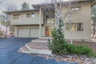 20  Vine Maple  , Sunriver, OR 97707 (MLS #201501087) :: Windermere Central Oregon Real Estate