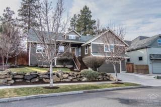 Bend, OR 97701 :: Windermere Central Oregon Real Estate