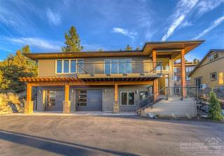 1070 NW Roanoke Ave  , Bend, OR 97701 (MLS #201501252) :: Windermere Central Oregon Real Estate