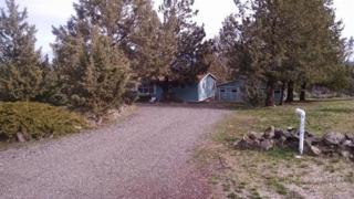 15353 SW Chinook Dr  , Terrebonne, OR 97760 (MLS #201501269) :: Windermere Central Oregon Real Estate