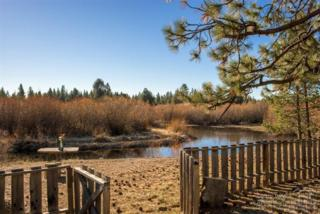 17267  White Oak Pl  , Bend, OR 97707 (MLS #201501282) :: Birtola Garmyn High Desert Realty