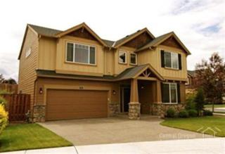 Bend, OR 97701 :: Fred Real Estate Group of Central Oregon
