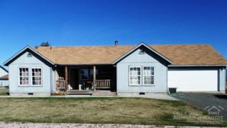 6888 SW Ermine Road  , Terrebonne, OR 97760 (MLS #201501381) :: Windermere Central Oregon Real Estate