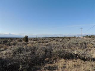 0 SW Shumway Road  Tbd, Powell Butte, OR 97753 (MLS #201501435) :: Birtola Garmyn High Desert Realty