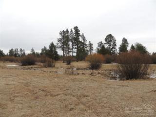 53598  Bridge Dr  , La Pine, OR 97739 (MLS #201501465) :: Birtola Garmyn High Desert Realty
