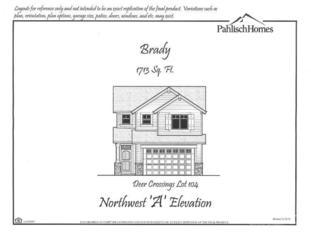 3075 SW Black Butte Lane  , Redmond, OR 97756 (MLS #201501511) :: Windermere Central Oregon Real Estate