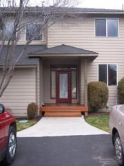 1052  Golden Pheasant Dr  , Redmond, OR 97756 (MLS #201501513) :: Windermere Central Oregon Real Estate