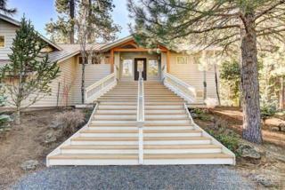71194  Fiddleneck Lane  Gh13, Black Butte Ranch, OR 97759 (MLS #201502001) :: Birtola Garmyn High Desert Realty