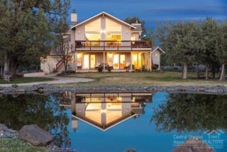 66250  Gerking Market Road  , Bend, OR 97701 (MLS #201502517) :: Windermere Central Oregon Real Estate