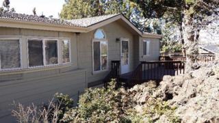 20710  Farenuff Pl  76, Bend, OR 97701 (MLS #201502534) :: Windermere Central Oregon Real Estate