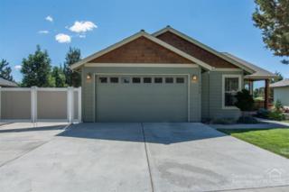 3950 SW Tommy Armour Lane  , Redmond, OR 97756 (MLS #201502541) :: Windermere Central Oregon Real Estate