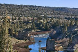 8801 NW 93rd Lane  , Terrebonne, OR 97760 (MLS #201502627) :: Fred Real Estate Group of Central Oregon