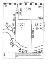 21535  Modoc Lane  , Bend, OR 97702 (MLS #201502632) :: Fred Real Estate Group of Central Oregon