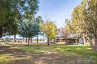 26295  Willard  , Bend, OR 97701 (MLS #201503210) :: Fred Real Estate Group of Central Oregon