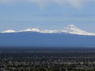 16302 SW Brasada Ranch Road  Lot 144, Powell Butte, OR 97753 (MLS #201503376) :: Birtola Garmyn High Desert Realty