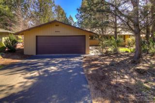 61450  Little John Lane  , Bend, OR 97702 (MLS #201503413) :: Birtola Garmyn High Desert Realty