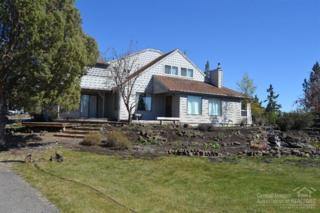 64660  Old Bend Redmond Hwy  , Bend, OR 97701 (MLS #201503467) :: Windermere Central Oregon Real Estate