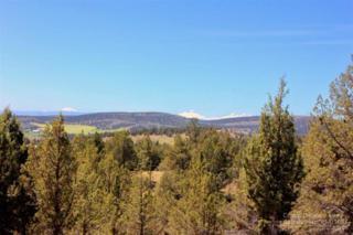 0  Glenview Lane  Tbd, Prineville, OR 97754 (MLS #201503534) :: Birtola Garmyn High Desert Realty