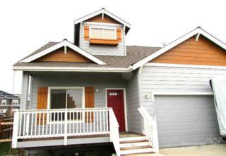 21328  Oconnor  , Bend, OR 97701 (MLS #201503624) :: Windermere Central Oregon Real Estate