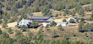 10650 NW Osborn Ave  , Prineville, OR 97754 (MLS #201503763) :: Birtola Garmyn High Desert Realty