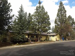214 SW Maricopa Dr  , Bend, OR 97702 (MLS #201503787) :: Fred Real Estate Group of Central Oregon