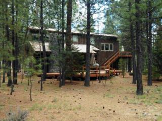 70500  Twistedstock, Gm9  , Black Butte Ranch, OR 97759 (MLS #201503835) :: Fred Real Estate Group of Central Oregon