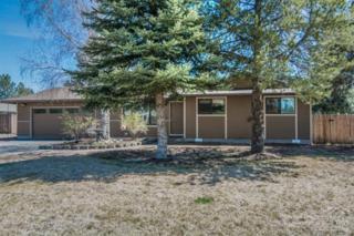 61514 SE Admiral Way  , Bend, OR 97702 (MLS #201503961) :: Windermere Central Oregon Real Estate