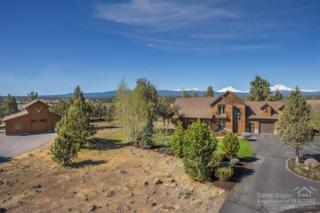 67025  Rock Island Lane  , Bend, OR 97701 (MLS #201503989) :: Windermere Central Oregon Real Estate