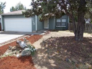 2748 NE Ocker Dr  , Bend, OR 97701 (MLS #201504228) :: Fred Real Estate Group of Central Oregon