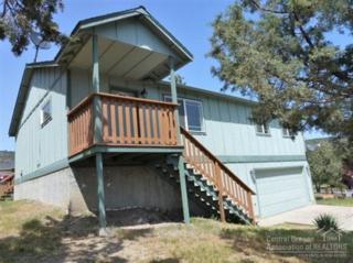 11240 NW Jordan Ave  , Prineville, OR 97754 (MLS #201504256) :: Birtola Garmyn High Desert Realty