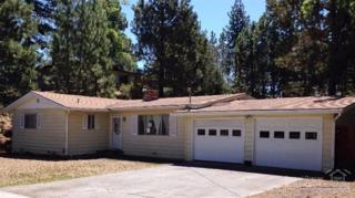 1327 NE Bear Creek Road  , Bend, OR 97701 (MLS #201504292) :: Fred Real Estate Group of Central Oregon