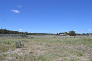 6615 SE Manning Lane  6631, Prineville, OR 97754 (MLS #201504421) :: Birtola Garmyn High Desert Realty