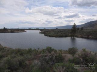 200  Teal Dr  Tl, Summer Lake, OR 97640 (MLS #201504486) :: Fred Real Estate Group of Central Oregon