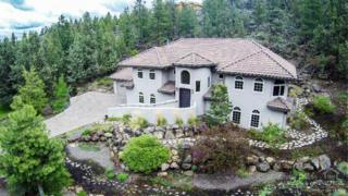 2279 NW Putnam  , Bend, OR 97701 (MLS #201504576) :: Fred Real Estate Group of Central Oregon