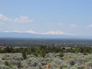 15124 SW Vaqueros Way  Lot 75, Powell Butte, OR 97753 (MLS #201504662) :: Birtola Garmyn High Desert Realty