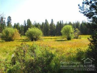 17190  Island Loop Way  , Bend, OR 97707 (MLS #201504752) :: Fred Real Estate Group of Central Oregon