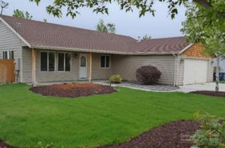 1969 NW Poplar Pl  , Redmond, OR 97756 (MLS #201504795) :: Windermere Central Oregon Real Estate