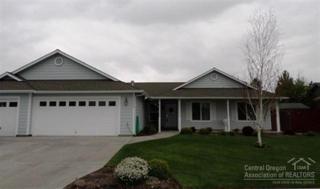 2006 NW Wildflower Pl  , Redmond, OR 97756 (MLS #201504861) :: Windermere Central Oregon Real Estate