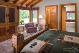 8  Salishan  , Sunriver, OR 97707 (MLS #201504892) :: Fred Real Estate Group of Central Oregon