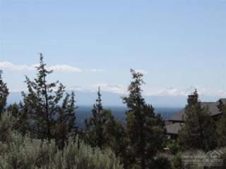 0  Lot 559 Brasada Ranch 6  , Powell Butte, OR 97753 (MLS #201504910) :: Birtola Garmyn High Desert Realty