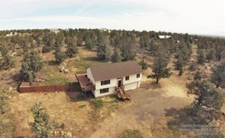 65293  85th St  , Bend, OR 97701 (MLS #201504969) :: Fred Real Estate Group of Central Oregon