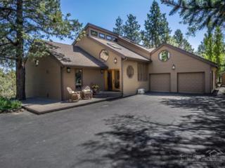 4110 N Sawyer  , Bend, OR 97701 (MLS #201505035) :: Fred Real Estate Group of Central Oregon